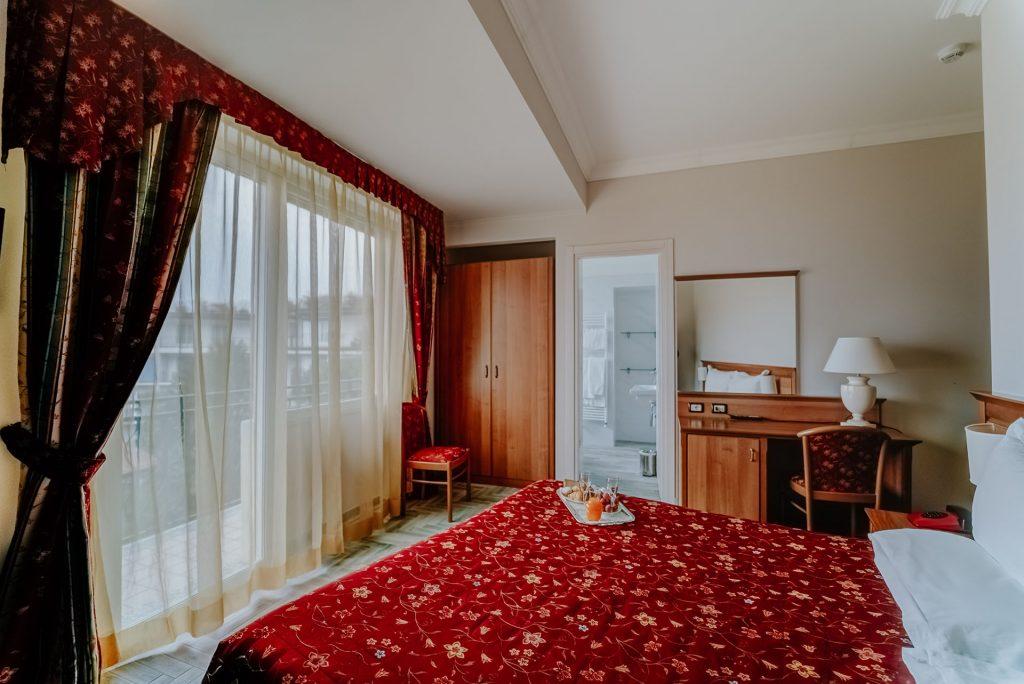 camere hotel flora stresa (10)
