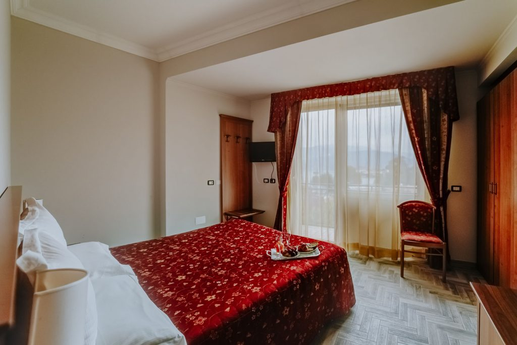 camere hotel flora stresa (11)