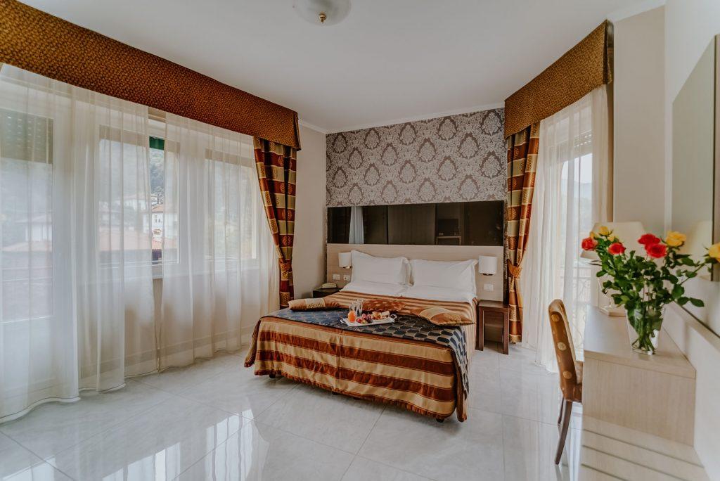 camere hotel flora stresa (13)