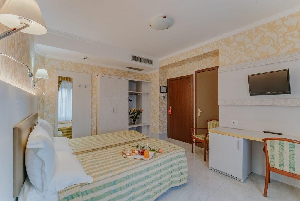 camere hotel flora stresa (17)