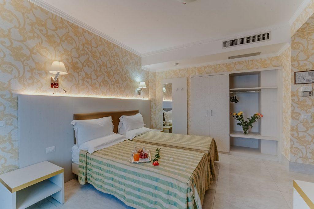camere hotel flora stresa (18)
