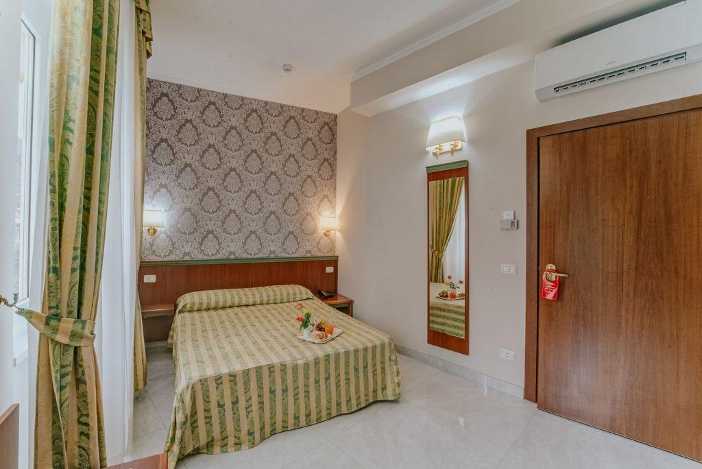 camere hotel flora stresa (19)