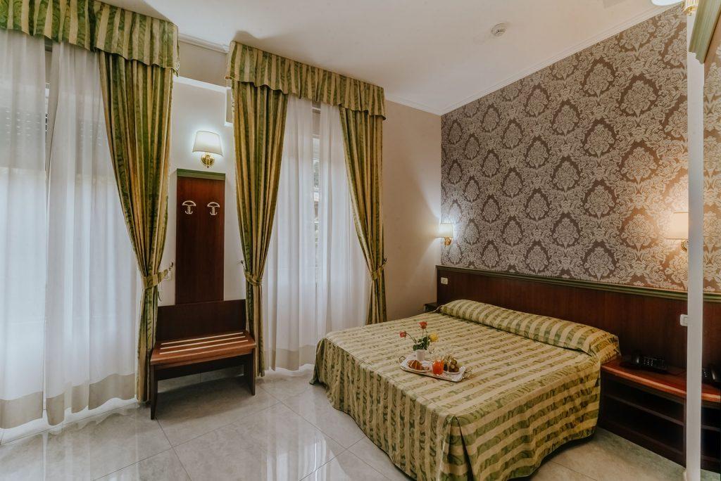 camere hotel flora stresa (20)