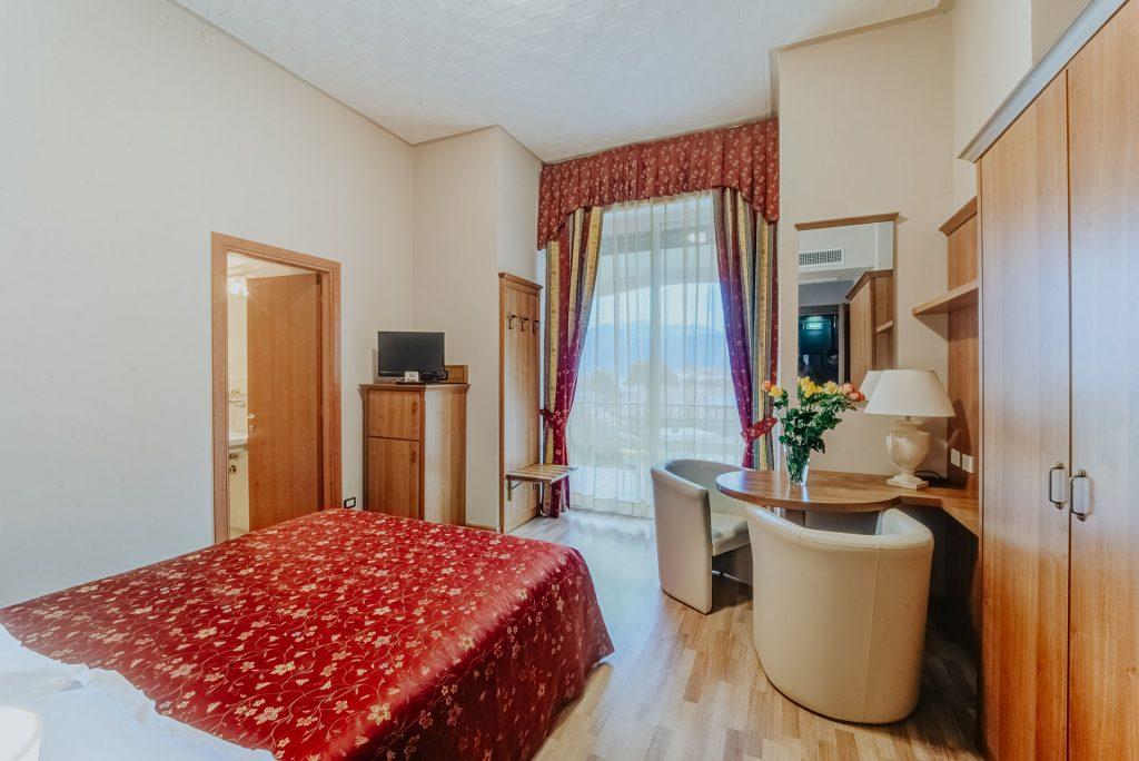 camere hotel flora stresa (22)