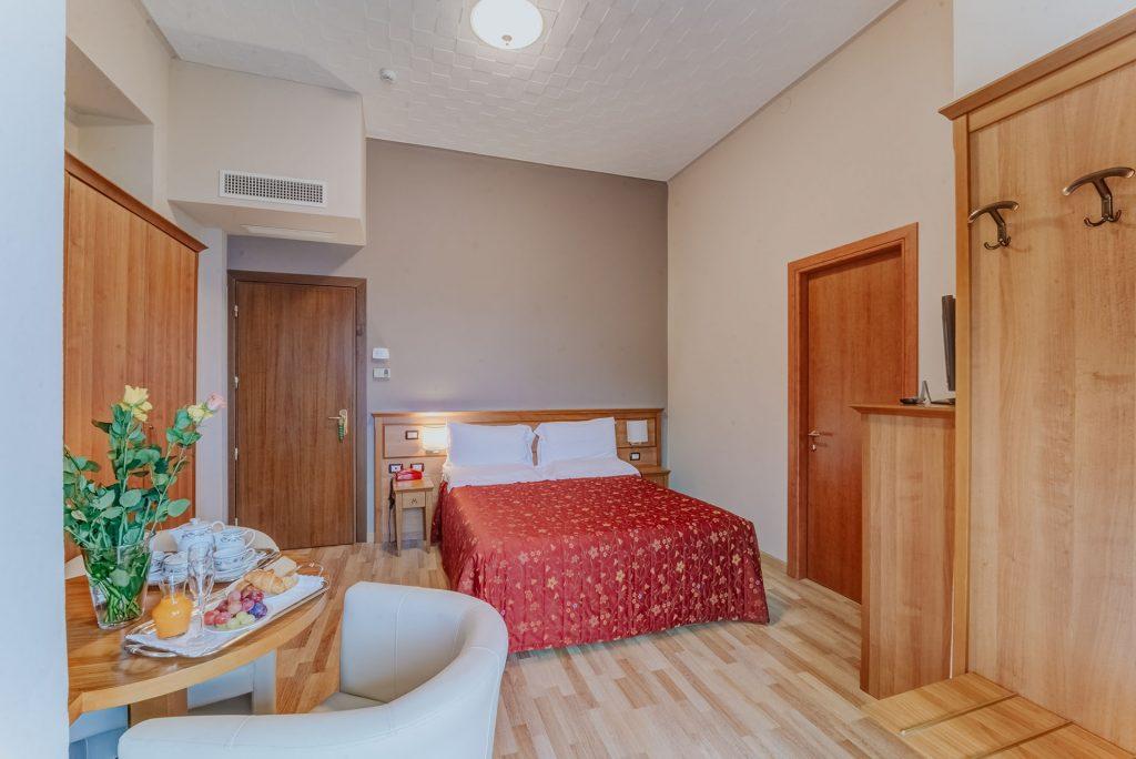 camere hotel flora stresa (23)