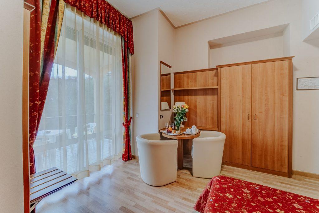 camere hotel flora stresa (24)
