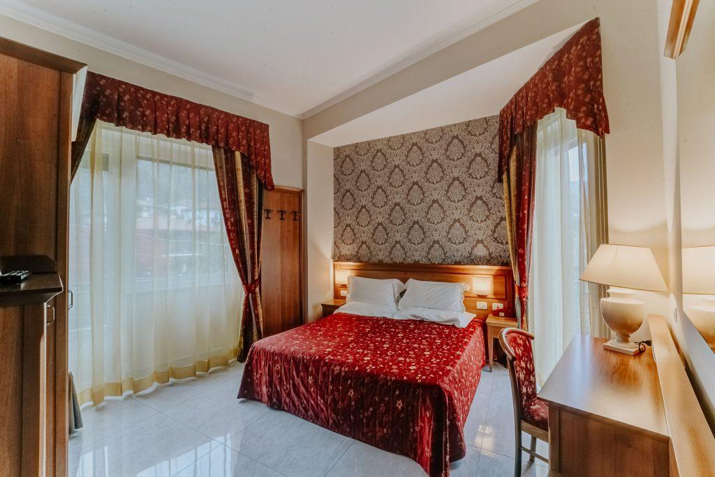 camere hotel flora stresa (27)