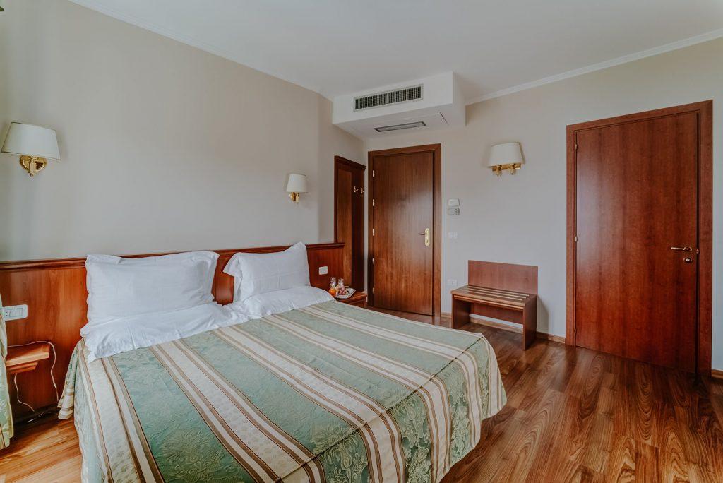 camere hotel flora stresa (3)
