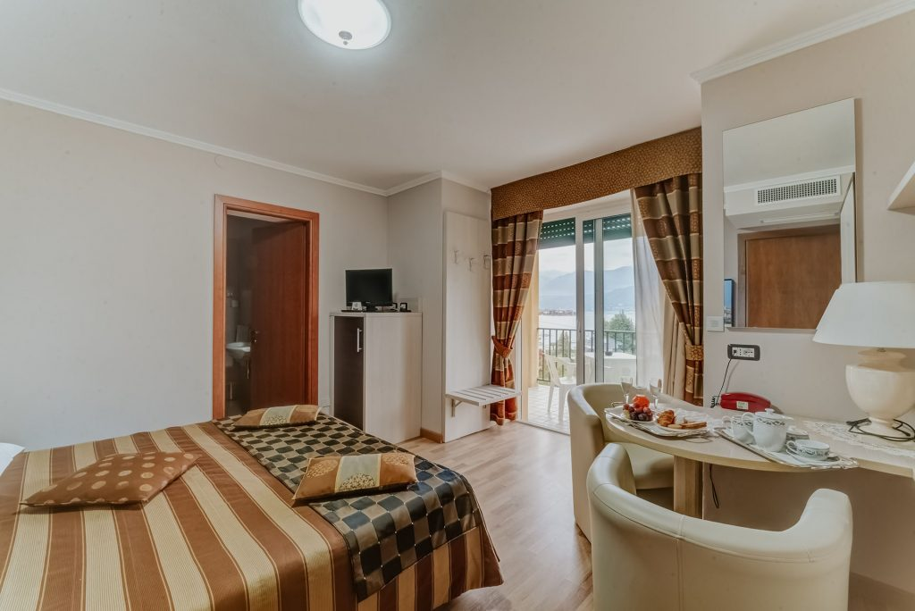 camere hotel flora stresa (5)
