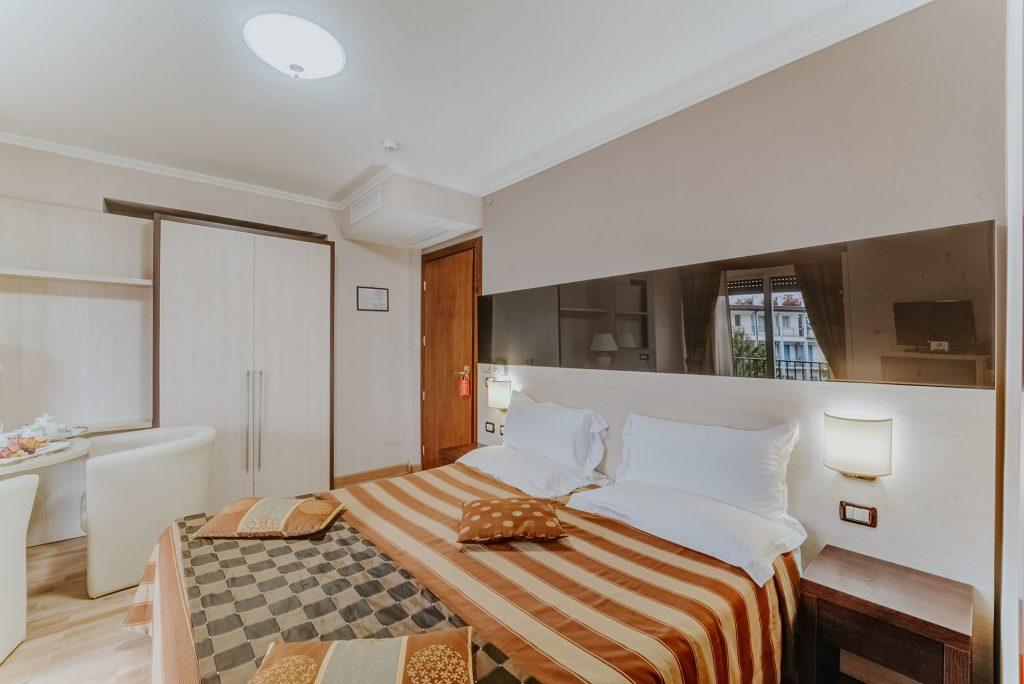 camere hotel flora stresa (8)