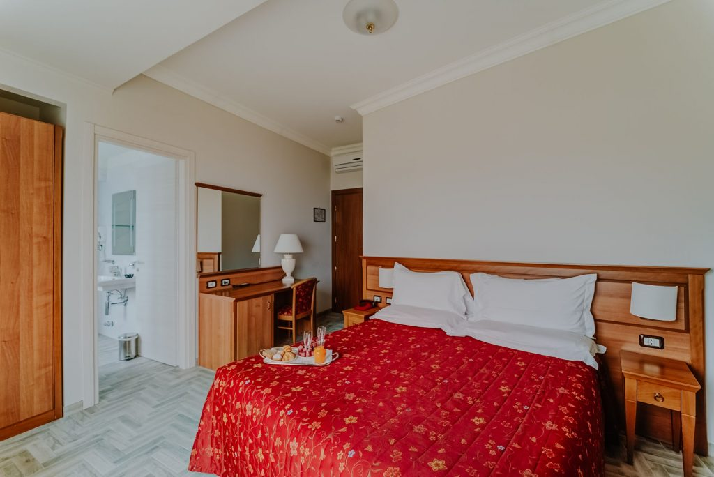 camere hotel flora stresa (9)