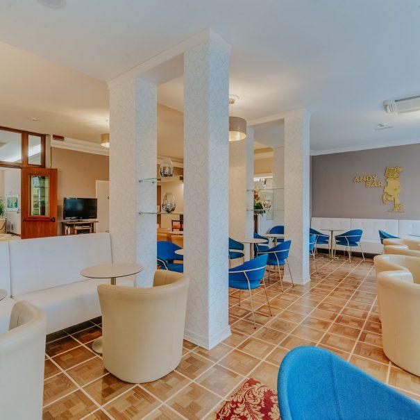 hotel flora stresa-lago maggiore (13)