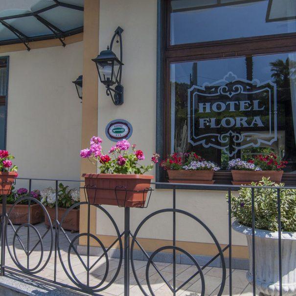 hotel flora stresa-lago maggiore (28)
