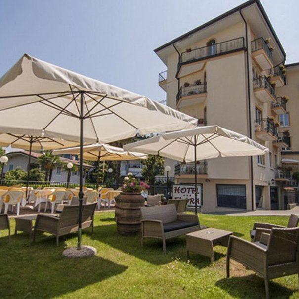hotel flora stresa-lago maggiore (30)
